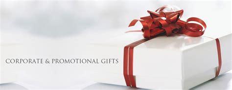 new year merchandise uk corporate gifts mumbai india promotional merchandise