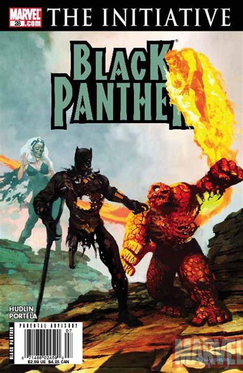 marvel s black panther the junior novel books m0nd0c0mic pantera negra fant 225 stica y