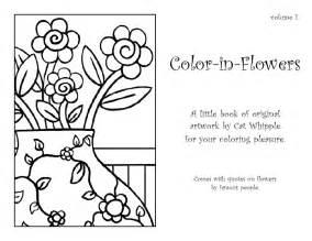 engelbreit coloring pages engelbreit coloring pages