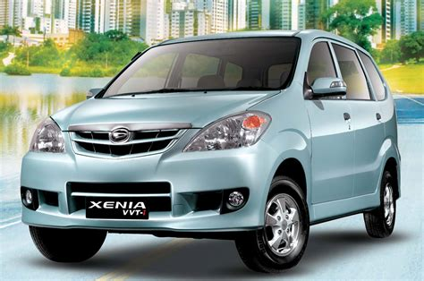 Mobil Avanza Xenia Indonesia 301 Moved Permanently