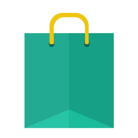 bags logo png bag shopping icon icon search engine