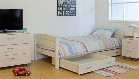 Trendy Beds by Thuka Trendy Childrens Bed Shop