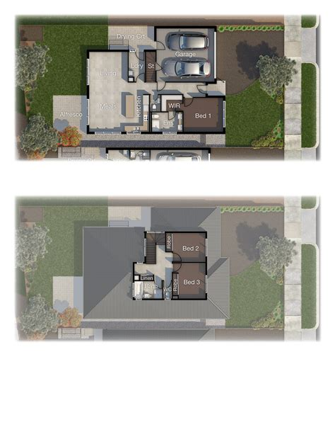 3d Floor Plan Rendering by 3d Floor Plan Rendering Cleanpix