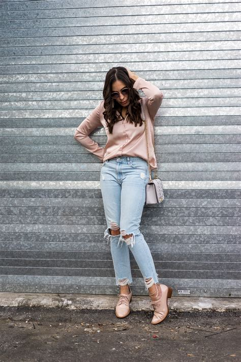 17 best on trend pajamas how to style the pajama top trend a glam lifestyle