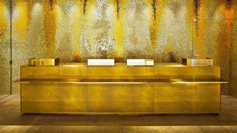 Home Design Degree Sicis Gold Mosaic Collection Sicis