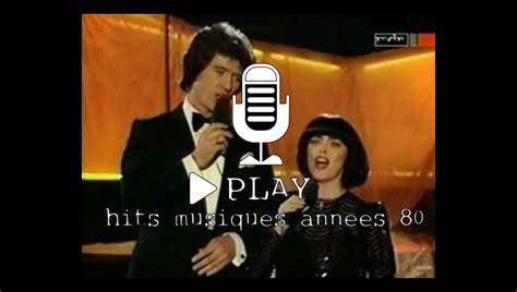 patrick duffy mireille mathieu video chanson mireille mathieu et patrick duffy together we re