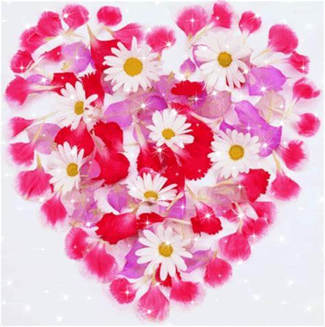 imagenes en movimiento nuevas fotos de amor con movimiento imagenes hermosas para