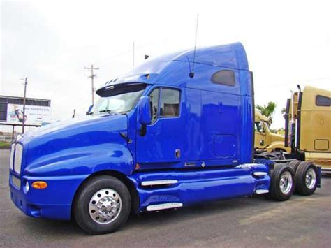 kenworth t2000 topworldauto gt gt photos of kenworth t2000 photo galleries