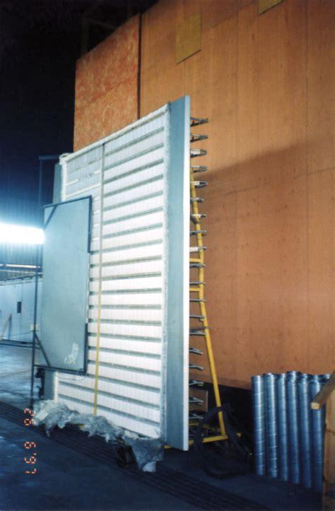Radiation Panels File Radiant Heat Panel Nrc Ottawa Jpg