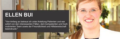 Fragen Bewerbungsgesprach Psychiatrie Landeskrankenhaus Medizin Stipendium Mystipendium