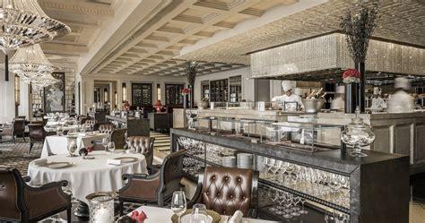 review caprice    seasons hotel hong kong