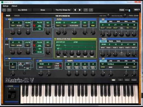 best free vst 12 best images about vst plugins on in august