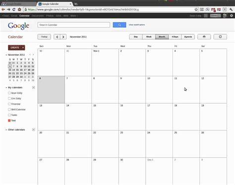 rota calendar template using calendars to create a shift calendar