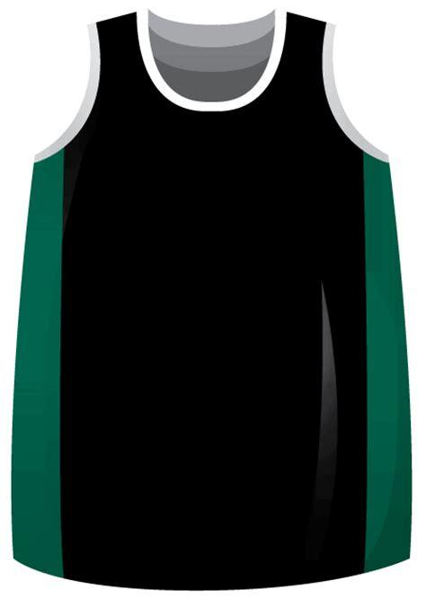 customize basketball jersey uk layup basketball jersey team colours