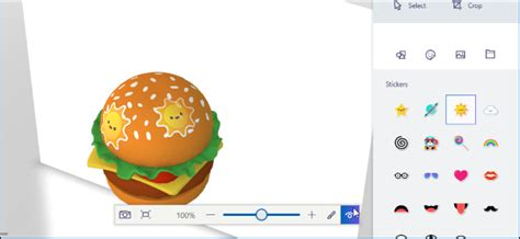 how to use microsoft paint 3d the new version of the how to use microsoft paint 3d