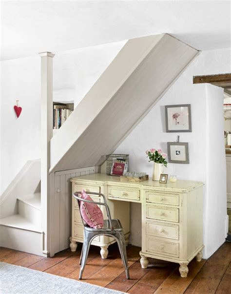 Newport Country Style Home Office Rev Your Home Office With These Budget Updates The