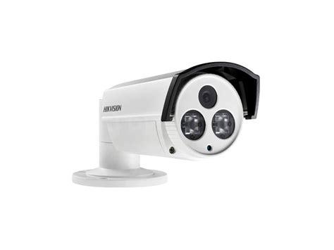 Hikvision Hd Turbo Ds 2ce16d5t It5 Tj0za Hikvision Ds 2ce16d5t It5 6mm Kamera Tubowa Turbo Hd