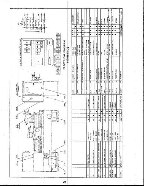 wiring diagram 40 hp 3 phase converter get free image