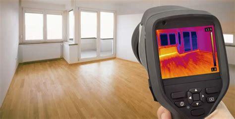 raffrescamento a pavimento pro e contro riscaldamento a pavimento pro e contro ville casali
