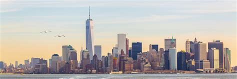 new york best top hotels in new york marriott nyc hotels