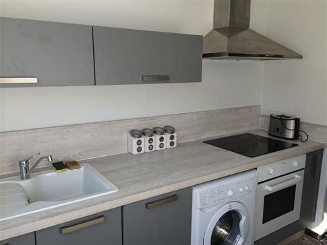 concevoir une cuisine am 233 ricaine bienchezmoi pose d une cuisine equipee 28 images installation d