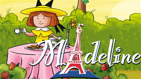 madeline and the old house in paris the adventures of madeline at theatre bristol downtown bristol events believe in