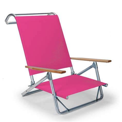 best sand chairs the 10 best chairs for summer coastal living