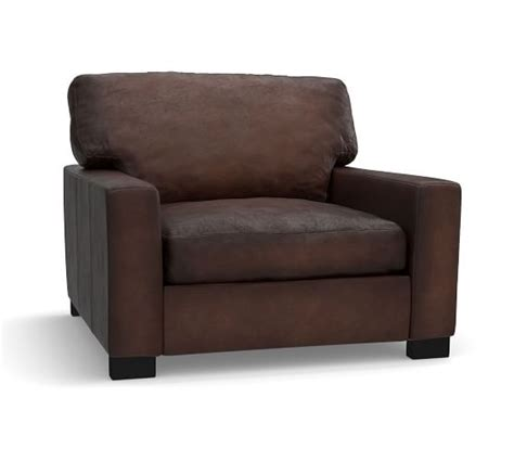 pottery barn armchairs pottery barn premier event sale furniture home decor at lowest prices today only