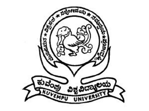 Mba Distance Education In Kuvempu by Kuvempu Distance Education Courses Admission 2018