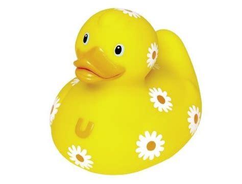 Bathtub Rubber Ducks by 281 Best Images About Rubber Ducks On