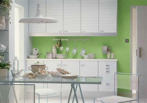 pitture cucina pittura lavabile per cucine amica della vostra casa