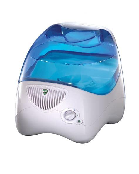 reviews  choose   evaporative humidifier