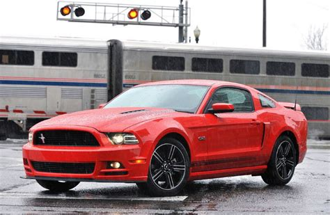 gts mustang ford mustang gts reviews prices ratings with various