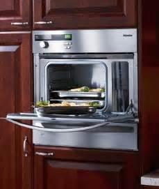 Kitchen Oven Kitchen Appliances Electric Kitchen Appliances Kitchen