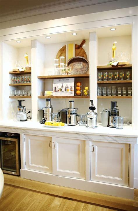 top bars in manhattan spacious manhattan beach home decor stores australia house