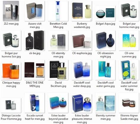 Jual Parfum Cowok Murah jual parfum bodyshop murah informasi jual beli