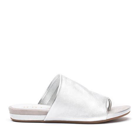 Flat Shoes Gliter List Silver Ks Sepatu Murah S Shoes Buy S Shoes Unisa Europa