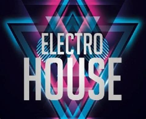 Electro House Radio In English Bestradio Fm Listen Radio Online Free