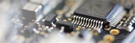 tappeti elettrici sensori porta sistemi di sicurezza per portoni e tappeti