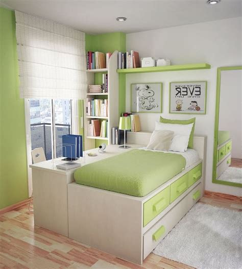 teenage bedroom wall colors sweet green paint colors for small bedrooms for teens wall