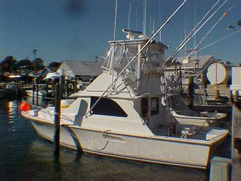 boats for sale manasquan nj boats for sale in manasquan new jersey