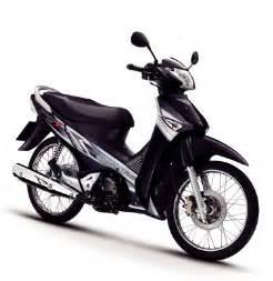 125s Price Honda Wave 125 Harga Motosikal Di Malaysia