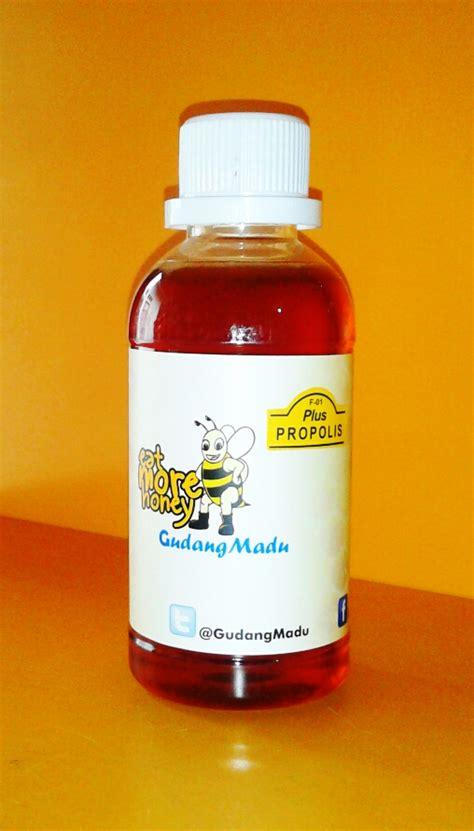 Madu Asli Plus Sarang 150 Gram Madu Murni jual madu asli murni berkualitas www gudangmadu gudangnya madu asli murni berkualitas