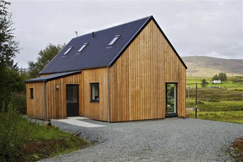 designed homes the r house by rural design architects small house bliss