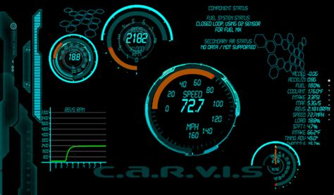 torque obd2 apk app torque free obd 2 apk for windows phone android and apps