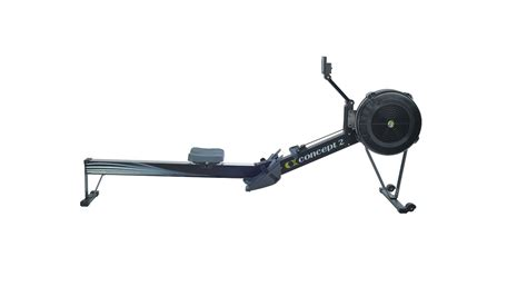best indoor rowing machine best rowing machines 2017 keep fit with the best rowing