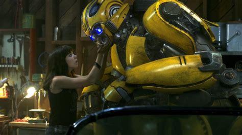 regarder vf bumblebee streaming vf film complet regarder film bumblebee en streaming hd 1080p 720p dadyflix