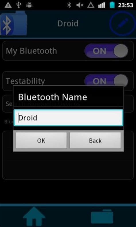 bluetooth file transfer apk bluetooth file transfer apk for android aptoide