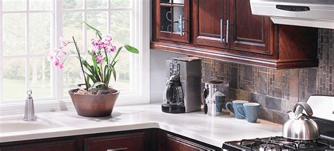 kitchen countertops kitchen countertop selection guide clean kitchen surfaces