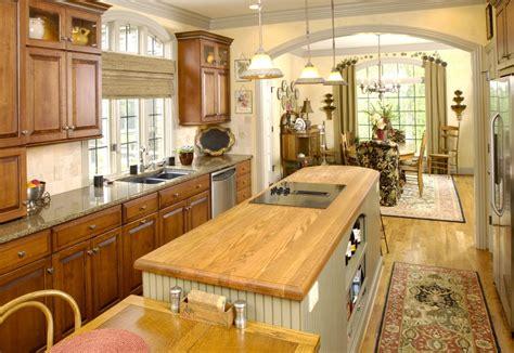 custom cabinets winston salem photo gallery custom kitchens alan fletcher construction